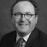 Michael J. Zimmerman