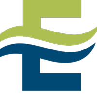 Edgewater Midstream logo