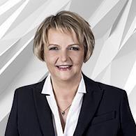 Sylvia Hill