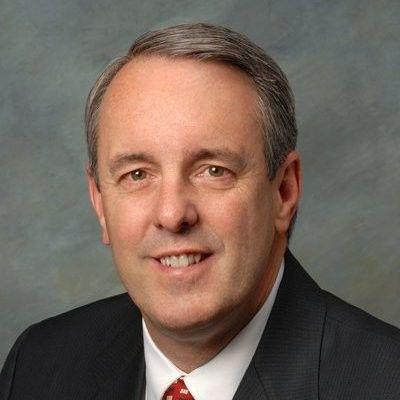 David Hollander - Board of Directors, Non-Executive ...