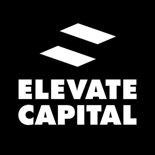 Elevate Capital logo