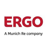 ERGO Group logo