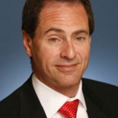 H. Van Sinclair