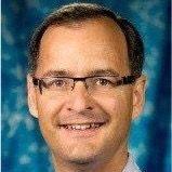 Gary Millerchip