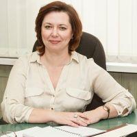 Ella Ivanovna Skobleva