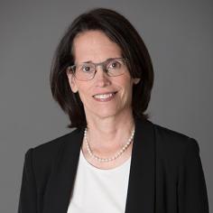 Anne L. Peters