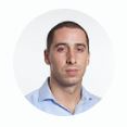 Profile photo of Peter Ucovic, Finance Manager at Prilenia