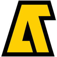 Alltrade logo