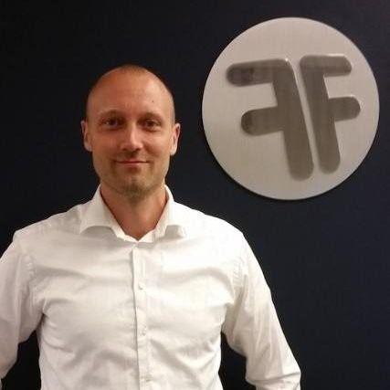 Søren Risgaard