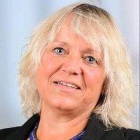 Christa Vergien-Knopf