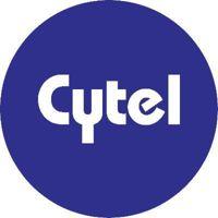 Cytel logo