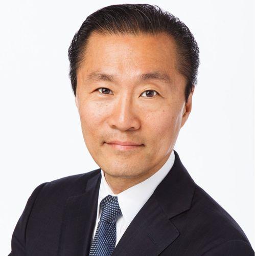 Don H. Liu