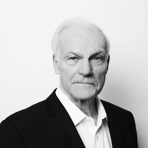 Dick Nowak