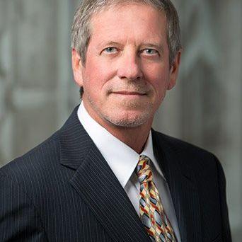 Steven W. Krablin