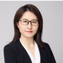 Yingying Liu