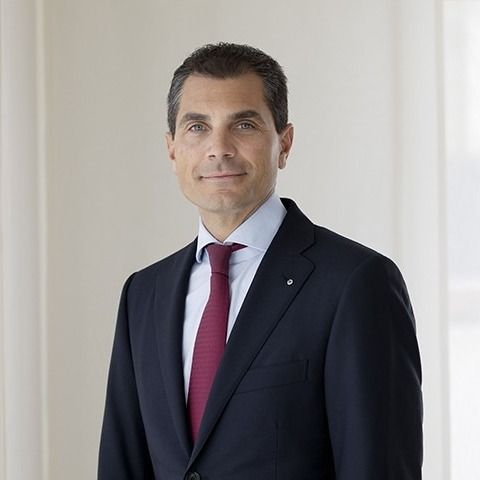 Daniel Savary