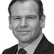 Marco Pleijsier