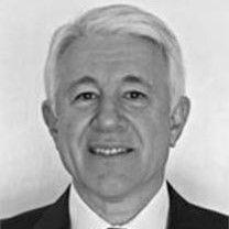 John Tedeschi
