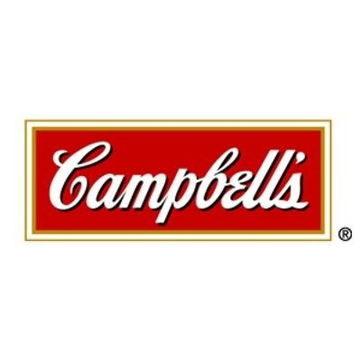 Campbell Soup Logo