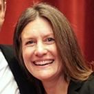 Deborah Stadtner
