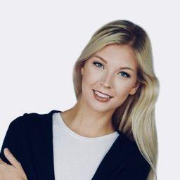 Kseniya Verenich