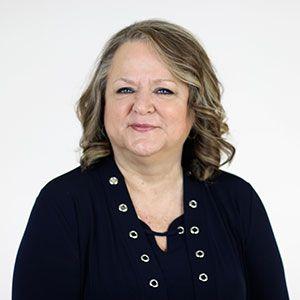 Debby Sanders