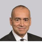 Joseph J. Echevarria