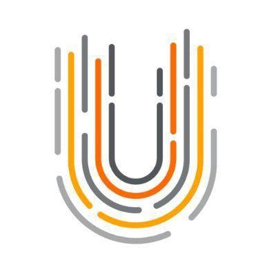 Umoja Biopharma logo