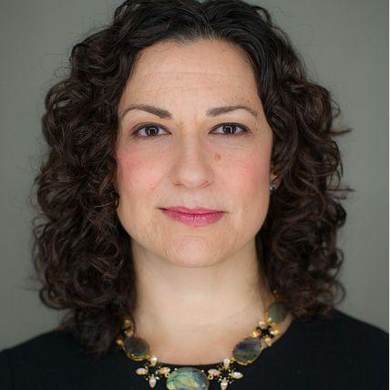 Linda Ventresca