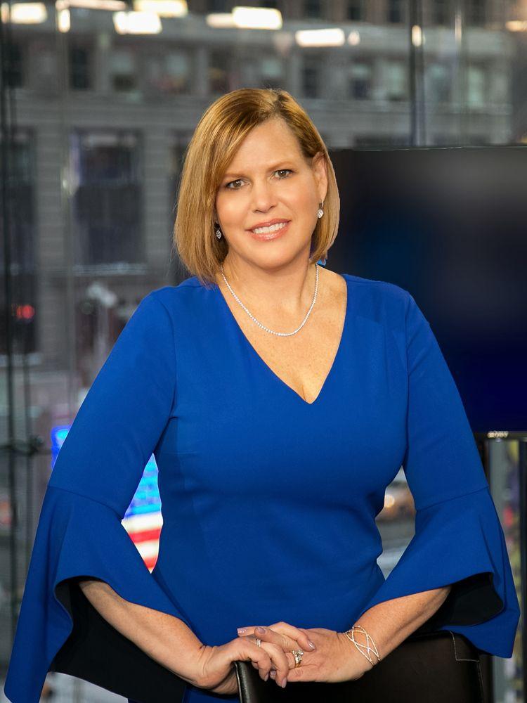 Dawn Zier added to Purple Innovation board