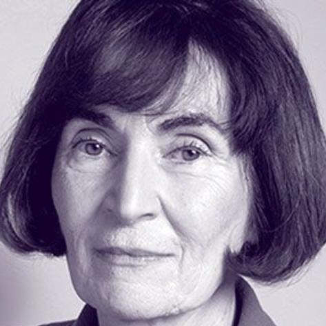 Colette Lewiner