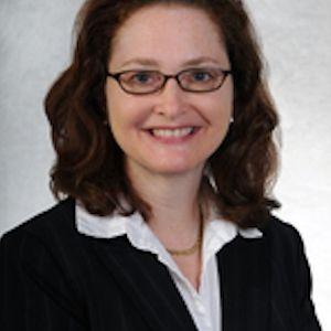 Karin Seidel-klim