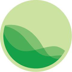 Institute for Health Metrics and... logo