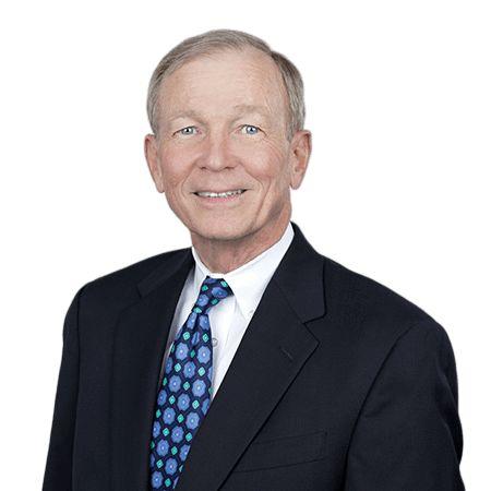 James F. Heekin