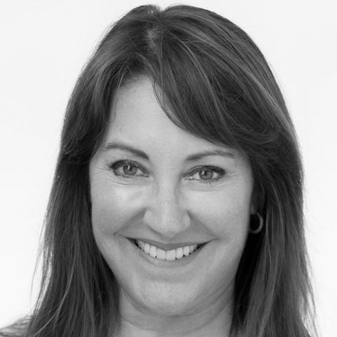 Cristina M. Shea