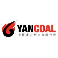 Yancoal Australia logo