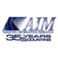 Allis Information Management logo