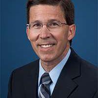 Wayne H. Goodman