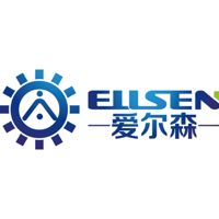 Zhengzhou Ellsen Machinery Equipment Co., Ltd. logo