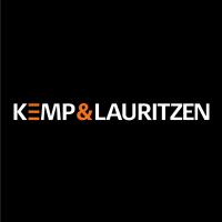 Kemp & Lauritzen logo