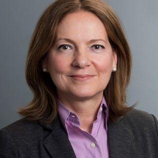 Shiela Vinczeller