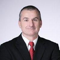 Robert Reiter