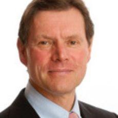 Jacques Aigrain