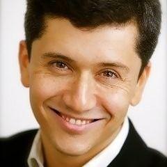 Paulo Pisano