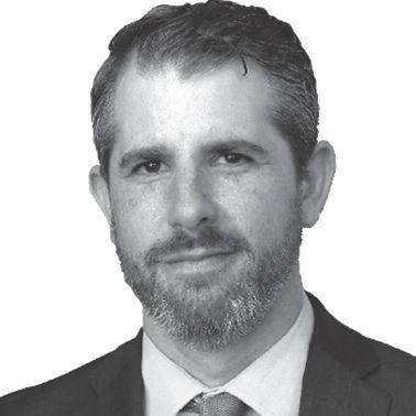 Jeffrey A. Dokho