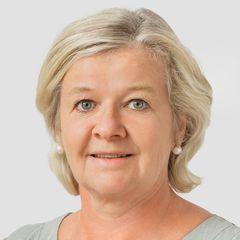 Anette Swanemar