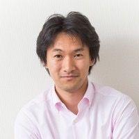 Takuya Kitagawa