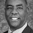 Perry G. Hines