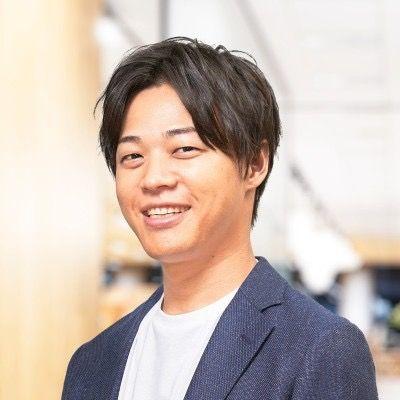 Junya Ishibashi