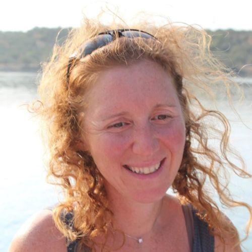 Profile photo of Tonya Oya Orme, Trustee at Farm & Wilderness Foundation